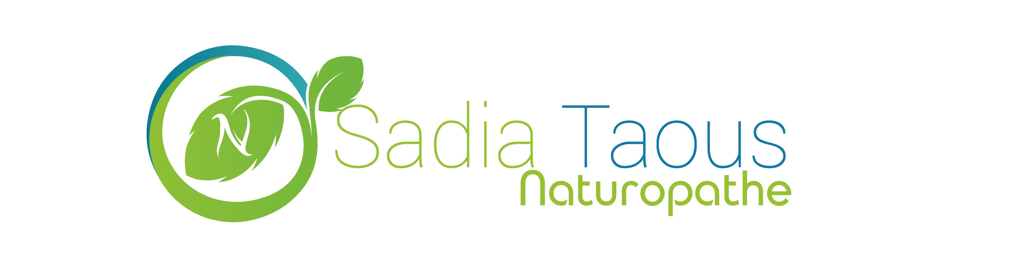 Naturopathe – Consultation en ligne